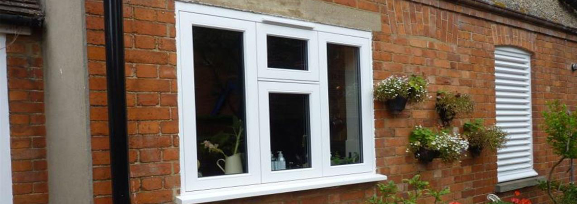 We Combine Modern Technology With Tried And Tested Joinery Skills To Create Superb Wooden Windows Moreover Have A Range Of Window Styles Designs