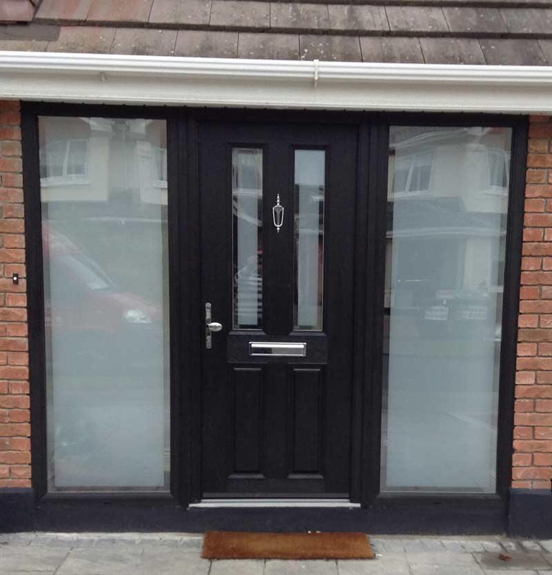 Doors Gallery Orion Windows
