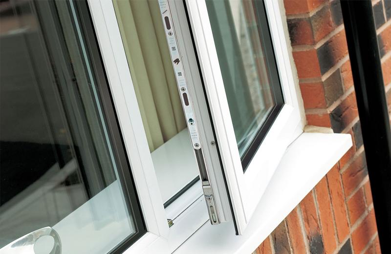 glazed windows prices